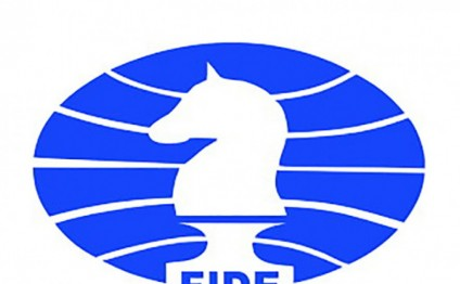 Azerbaijan`s Mammadyarov 4th in FIDE rapid rating