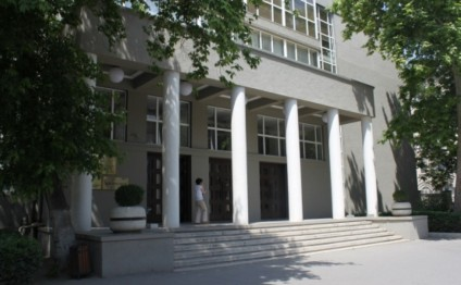 Azerbaijan, World Bank discuss action plan for reforms in field of banking supervision
