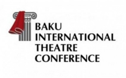 Munich theatre chief: Topical issues discussed in Baku