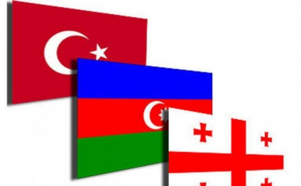 Istanbul to host Azerbaijan-Turkey-Georgia business forum