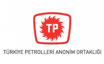 TPAO to invest nearly $1.7 bn in its projects next year, including in Azerbaijan
