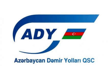 Azerbaijan Railways, ADB to expand cooperation