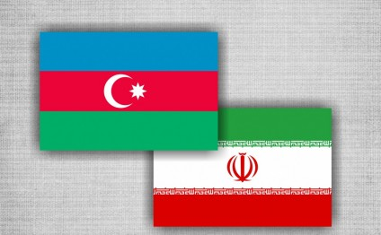 Iran's Minister of Communications and Information Technology to visit Azerbaijan