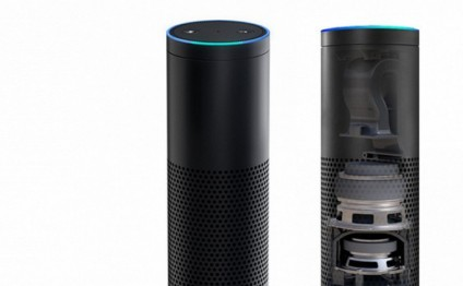Amazon unveils artificial intelligence products for cloud