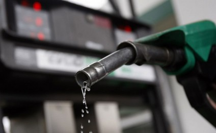 Azerbaijan produces 2,1 million tons of diesel fuel in 2016