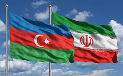 Baku to host meeting of Azerbaijan-Iran State Commission on economic, trade and humanitarian spheres