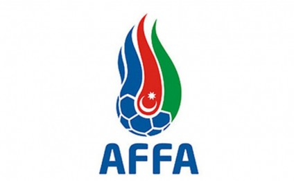 Azerbaijani U21 footballers to hold two friendly matches in Antalya