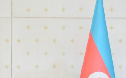 President Ilham Aliyev: Azerbaijan has been known as a very reliable and worthy partner in international arena for many years