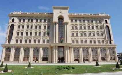 68,270 persons requested Azerbaijani citizenship during last five years