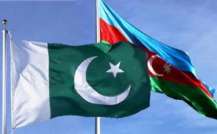 Pakistan wants to sign agreement on fuel import with Azerbaijan
