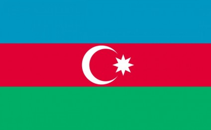 Centenary of Azerbaijan Democratic Republic to be widely celebrated in 2018