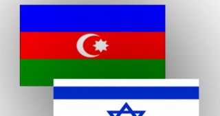 Azerbaijani Deputy Foreign Minister visits Israel