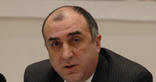 FM Mammadyarov: Azerbaijan has always demonstrated a strong political will to develop the relationship with the EU