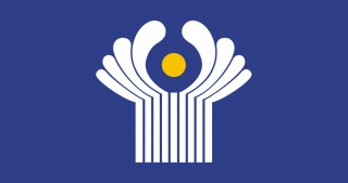 Bishkek to host meeting of Advisory Council of heads of CIS foreign ministries` consular services