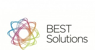B.EST Solutions became member of European E-Identity & Security Association