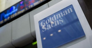 Goldman sees significant jump in China June capital outflows