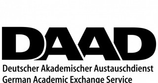 Joint Project of UNEC and University of Siegen wins DAAD contest