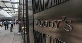 Moody's revises Turkey's rating; outlook stable