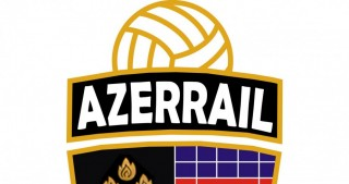 Azerrail strengthen squad with Hungarian middle-blocker