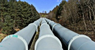 Turkey increases gas import from Azerbaijan