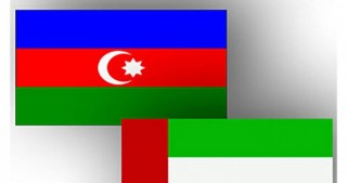Baku to host Azerbaijan-UAE business forum