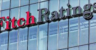 Fitch to rate Azerbaijan Mortgage Fund upon completed restructuring