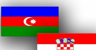 Baku to host Azerbaijan-Croatia business forum