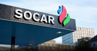 SOCAR Turkey Enerji sells part of stake in Petkim