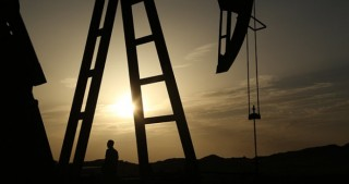 Global oil supply rises 0.6 mln barrels per day in September