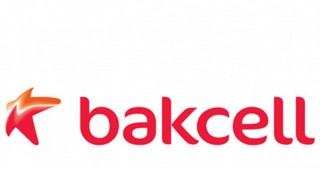 Bakcell reduced international calls price to 16 gepiks per minute