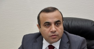 Azerbaijani MP to observe elections in Montenegro