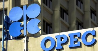 Energy ministers from OPEC and Russia hold informal talks in Istanbul