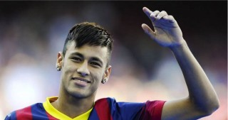 Neymar in line to earn more than Messi