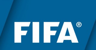 Azerbaijan rockets up 45 spots in new FIFA ranking