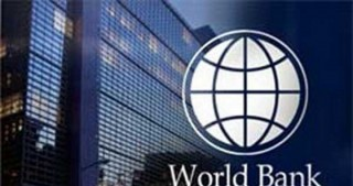 World Bank boosts 2017 crude oil forecast to $55 per barrel