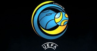 Azerbaijan learn rivals for Futsal EURO 2018 qualifying round
