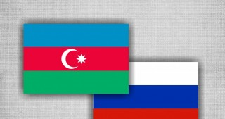 Baku to host 7th Azerbaijani-Russian Interregional Forum