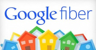 Alphabet cutting jobs in Google fiber retrenchment