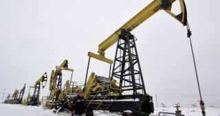 Russia may consider oil production cut