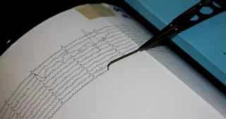 Magnitude 6.4 quake shakes central Chile; no damage, injuries reported