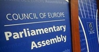 Azerbaijani MP to participate in PACE events
