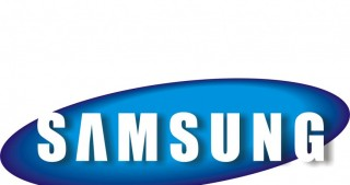 Samsung recalls 2.8 million washing machines in U.S. over injury risk