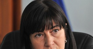 Ambassador Hristova: Azerbaijan is a strategic partner for Bulgaria