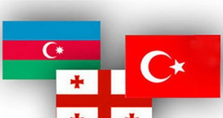 Azerbaijani, Turkish, Georgian businessmen to meet in Istanbul