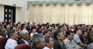 Event highlighting establishment of Vietnamese-Azerbaijani diplomatic relations held in Hanoi