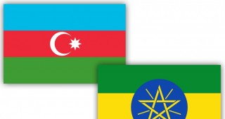 'Ethiopia is interested in cooperation with Azerbaijan', Ethiopian Minister