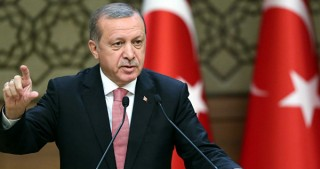 Turkish President to visit Belarus