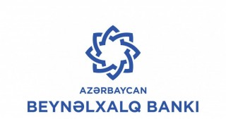 International Bank of Azerbaijan attracts over $200 million syndicated loan