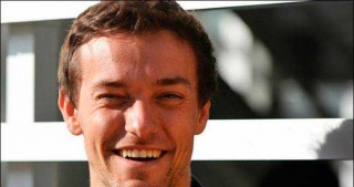 Palmer secures second Renault seat for 2017