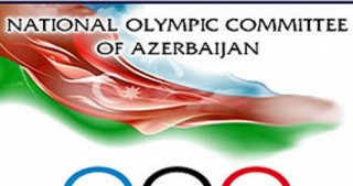 Azerbaijani delegation to join General Assembly of Association of National Olympic Committees